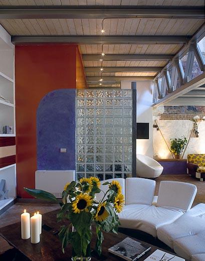 http://www.spacestudio.it/newspace/files/gimgs/19_spacestudio-churchouse-18.jpg
