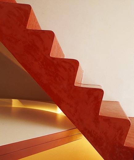 http://www.spacestudio.it/newspace/files/gimgs/21_spacestudio-redparma-17.jpg