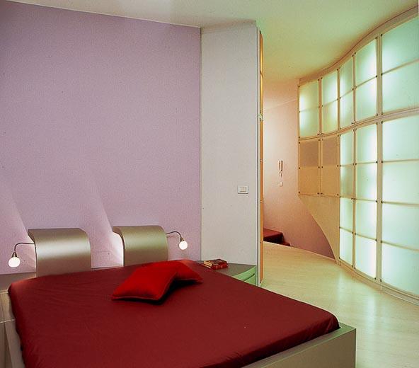 http://www.spacestudio.it/newspace/files/gimgs/21_spacestudio-redparma-5.jpg