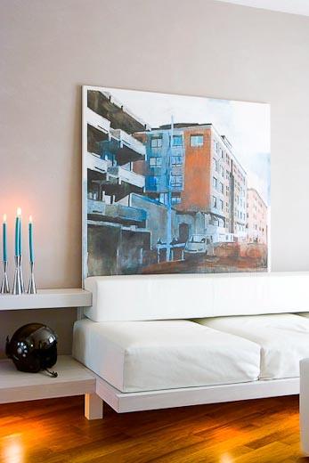 http://www.spacestudio.it/newspace/files/gimgs/22_spacestudio-sandra-6.jpg