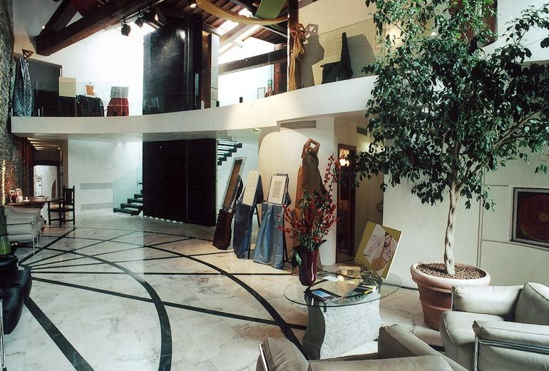 http://www.spacestudio.it/newspace/files/gimgs/31_casagrande-nuove-1.jpg