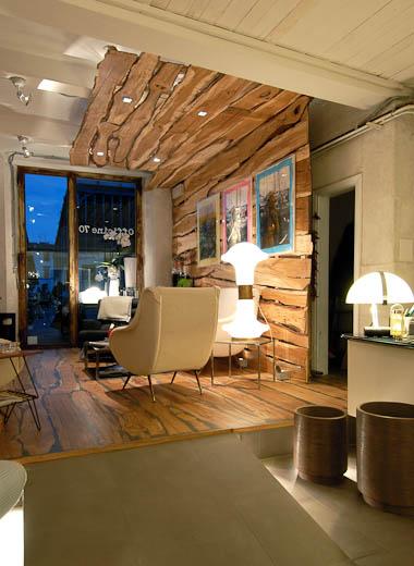 http://www.spacestudio.it/newspace/files/gimgs/33_officina70-3.jpg
