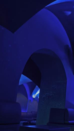 http://www.spacestudio.it/newspace/files/gimgs/44_blue-velvet-14-ritaglio.jpg
