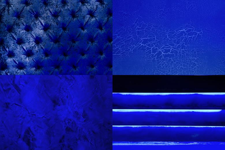http://www.spacestudio.it/newspace/files/gimgs/44_blue-velvet-compo.jpg