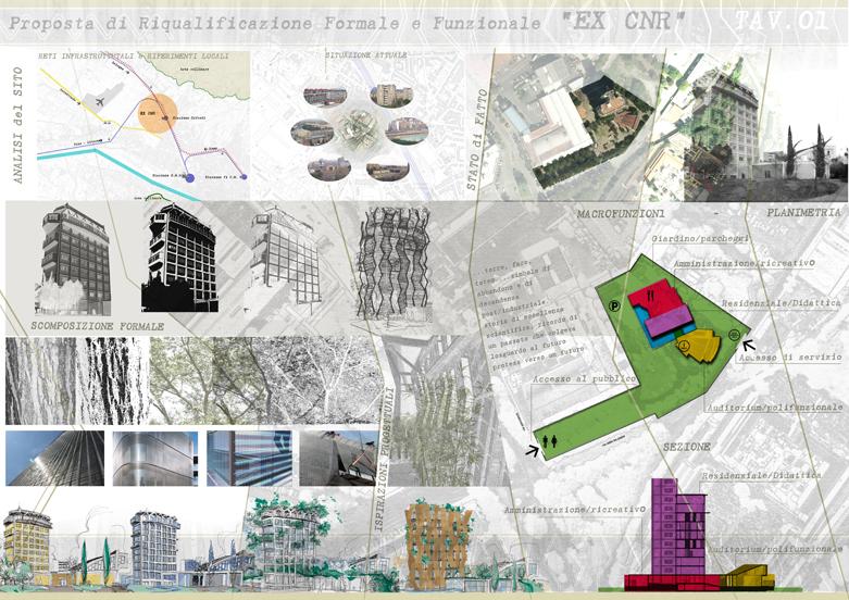 http://www.spacestudio.it/newspace/files/gimgs/50_tav1.jpg