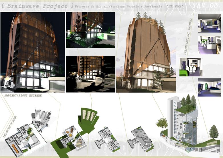 http://www.spacestudio.it/newspace/files/gimgs/50_tav3.jpg