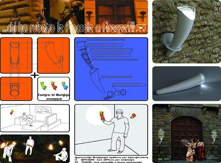 http://www.spacestudio.it/newspace/files/gimgs/52_concorso-delta1-light-2007-copia.jpg