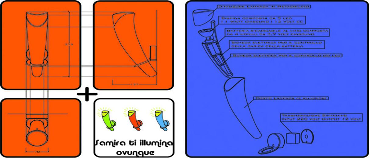 http://www.spacestudio.it/newspace/files/gimgs/52_delta-light2-copia.jpg