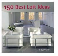 150 Best Lofts Ideas