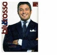 Rosso & Blu 11-06