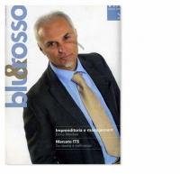 Blu &  Rosso 11-06