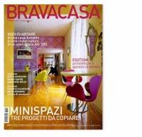 Brava Casa 02-07