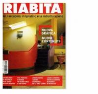 Riabita 03-07