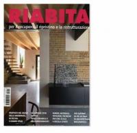 Riabita 04-07