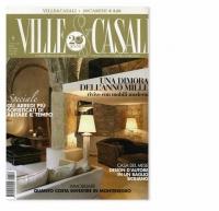 Ville e Casali 09-09