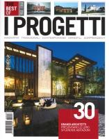 I Progetti 20-2013